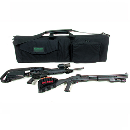 BlackHawk BlackHawk Padded Weapons Case 44