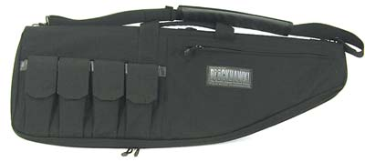 BlackHawk BlackHawk Rifle Case 37