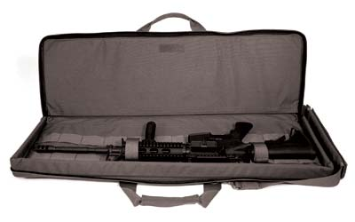 BlackHawk BlackHawk Homeland Discreet Weapons Case 32
