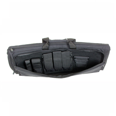 BlackHawk BlackHawk Homeland Discreet Weapons Case 35