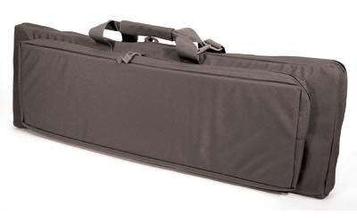 BlackHawk BlackHawk Homeland Discreet Weapons Case 40