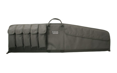 BlackHawk BlackHawk Sportster Tactical Rifle Case Small - Black