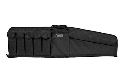 BlackHawk BlackHawk Sportster Tactical Rifle Case Large - Black