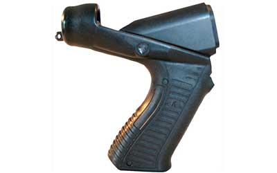 BlackHawk BlackHawk Breacher Pistol Grip Shotgun Rem870