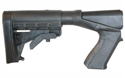 BlackHawk BlackHawk Specops Nrs Shotgun Rem870 G2