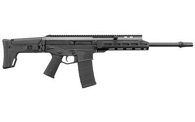 Bushmaster Bushmaster Acr 300 Blackout 16.5