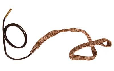 Boresnake Bore Snake Pistol Bore Cleaner 30-32