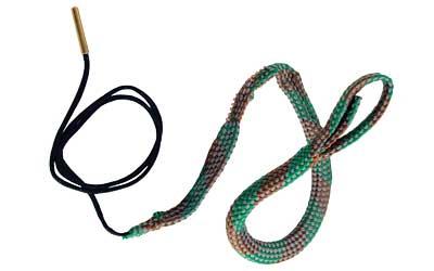 Boresnake Bore Snake Pistol Bore Cleaner 40/41cal