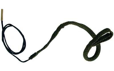 Boresnake Bore Snake Pistol Bore Cleaner 44-45cal