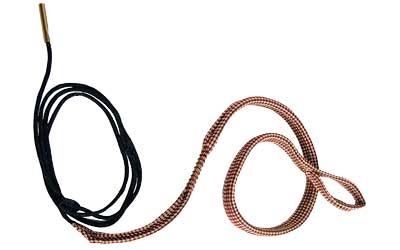 Boresnake Bore Snake Rifle Bore Cleaner 270-7mm