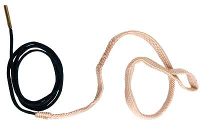 Boresnake Bore Snake Rifle Bore Cleaner 32-8mm