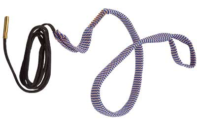 Boresnake Bore Snake Rifle Bore Cleaner 338cal