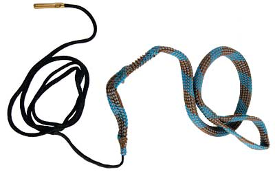 Bore Snake Rifle Bore Cleaner 357-375 24018 Photo 1
