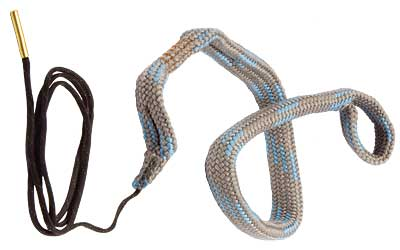 Bore Snake Rifle Bore Cleaner 50-54 24020 Photo 1