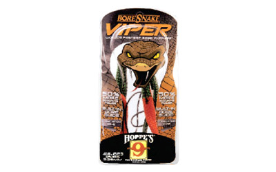 Bore Snake Viper Rifle Cleaner 50-54