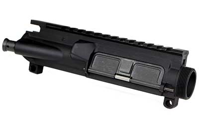 Bravo Company Upper Receiver Assembly Flat Top M4