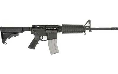 Bravo Company Bravo Company M4 Carbine Mod 0 5.56 16