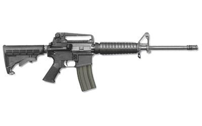 Bushmaster Bushmaster A3 Carbine 223 16