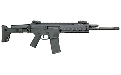 Bushmaster ACR Enhanced 223 16.5