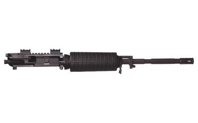 Bushmaster Bushmaster Upper Orc 223 16