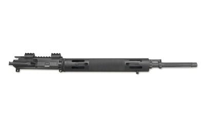 Bushmaster Bushmaster Upper Predator 223 20