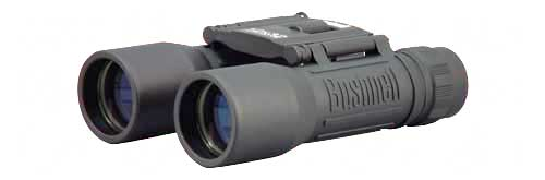Bushnell Bushnell Powerview 16x32 Frp Cmp Black