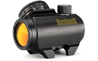 Bushnell Bushnell Tac Rd Trs-25 1x Red Dot