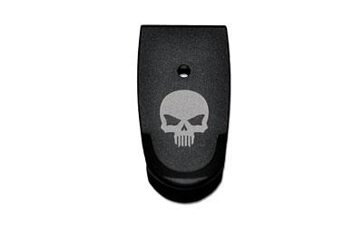 Bastion Bastion Mag Base Plate For M&p Skull