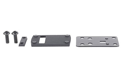 C-more Stainless Dovetail Mount Glock 9/40