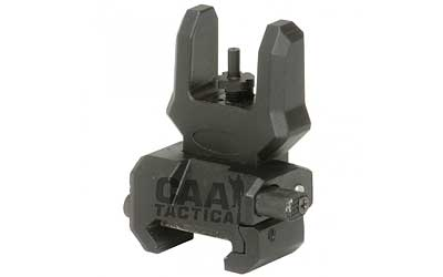 CAA CAA Low Profile Front Flip Sight