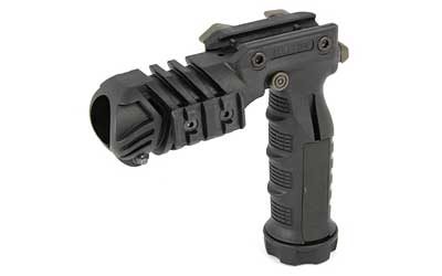 CAA CAA Light Vertical Grip Combo