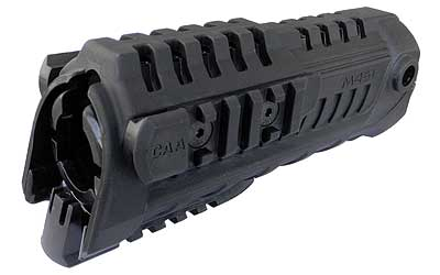 CAA M4S1 Handguard With 3-Rail System