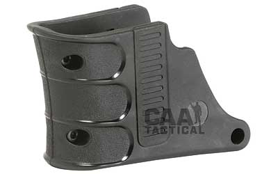 CAA CAA Magazine Well Grip Ergo Black