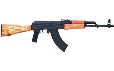 Century Arms WASR10 AK47 7.62x39 30rd