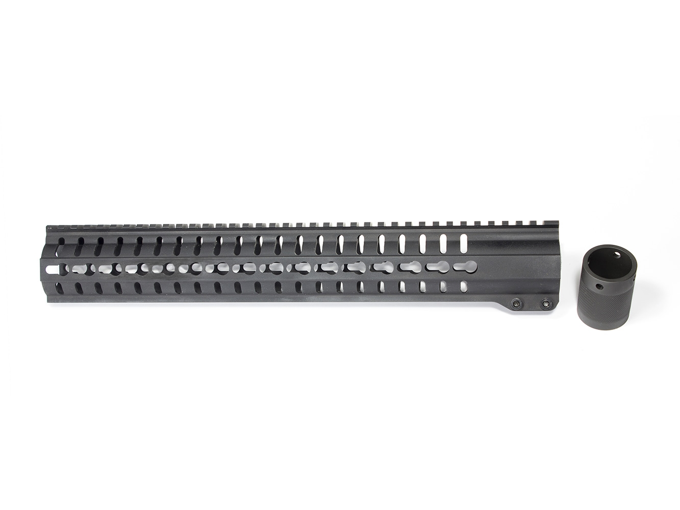 CMMG CMMG Hand Guard Kit, Mk3, RKM15