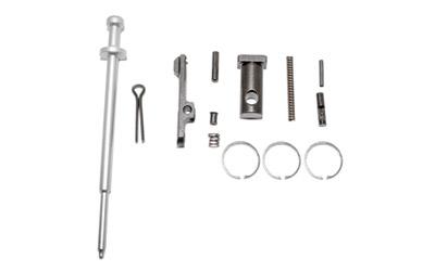 CMMG CMMG Parts Kit, AR15, Bolt Rehab