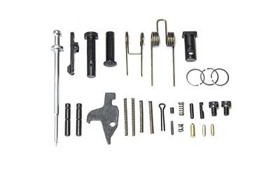 CMMG CMMG Parts Kit, AR15, Survival Kit
