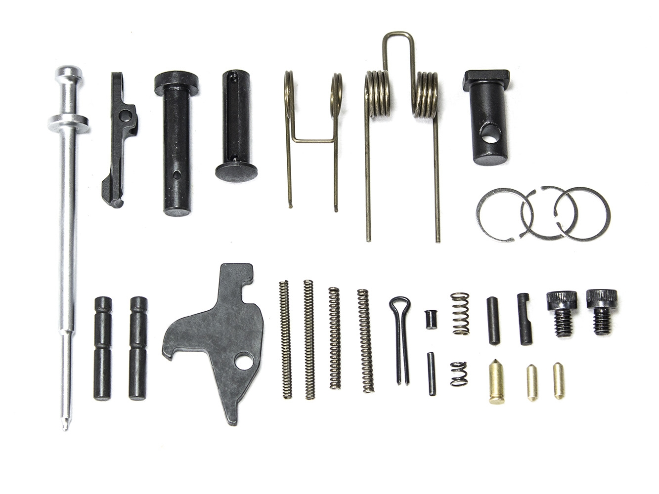 CMMG CMMG Parts Kit, AR15, Survival Kit