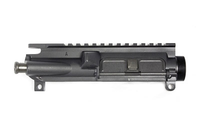 CMMG Upper Receiver Assembly, Mk4
