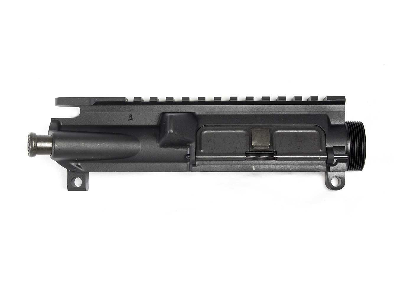 CMMG CMMG Upper Receiver Assembly, Mk4