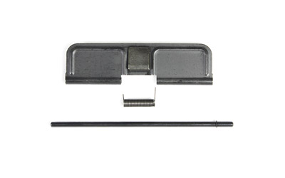 CMMG CMMG Ejection Port Cover Kit