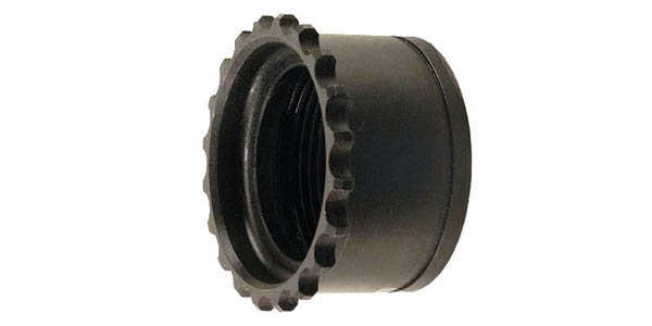 CMMG CMMG Barrel Nut, AR15
