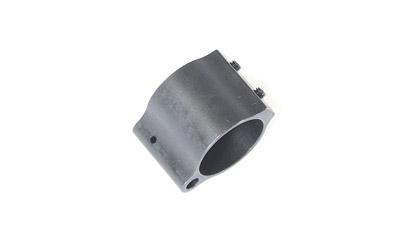 CMMG CMMG Low Pro Gas Block .936 Id