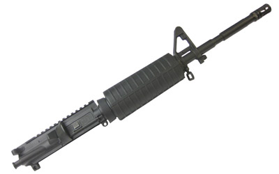 CMMG Upper Group, Mk9LE, 9mm