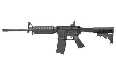 Colt's Manufacturing Colt M4 Carbine 5.56 16