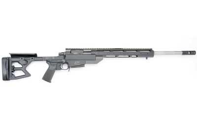 Colt's Manufacturing Colt M2012 308win 22