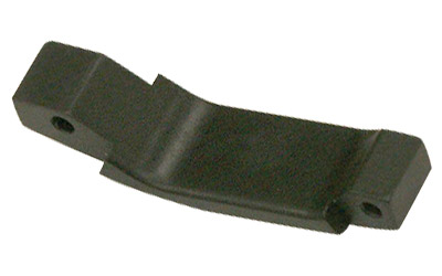 CORE15 Trigger Guard Solid Aluminum Black