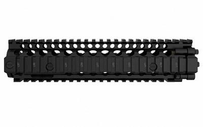 Daniel Defense Daniel Defense Mk18 Ris II Rail 10.0 Black