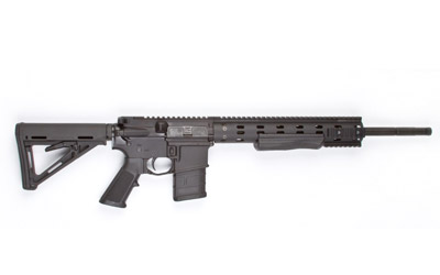 Daniel Defense Ambush A11 6.8spc 18