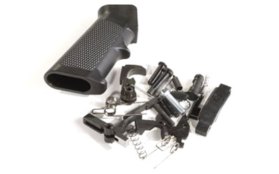 Daniel Defense Daniel Defense Lower Receiver Parts Kit